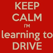 Infodrive Driving School