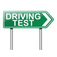 Pwllheli Driving Test Centre