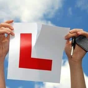 GAP Driving School
