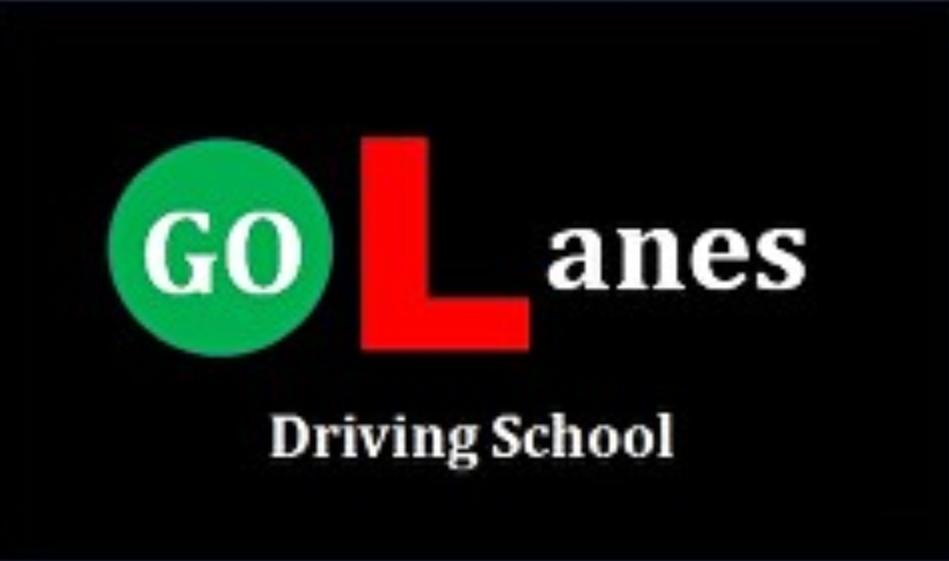 GoLanes Driving School