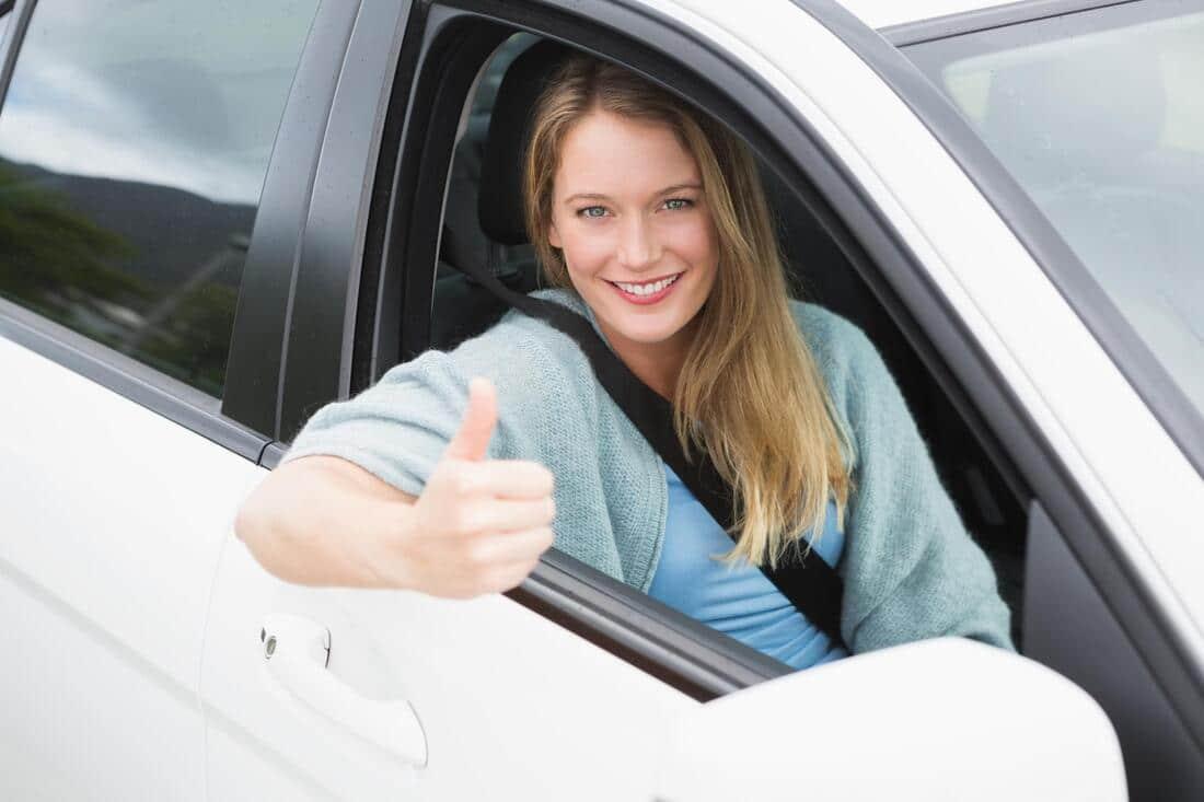 Driving Lessons Streatham
