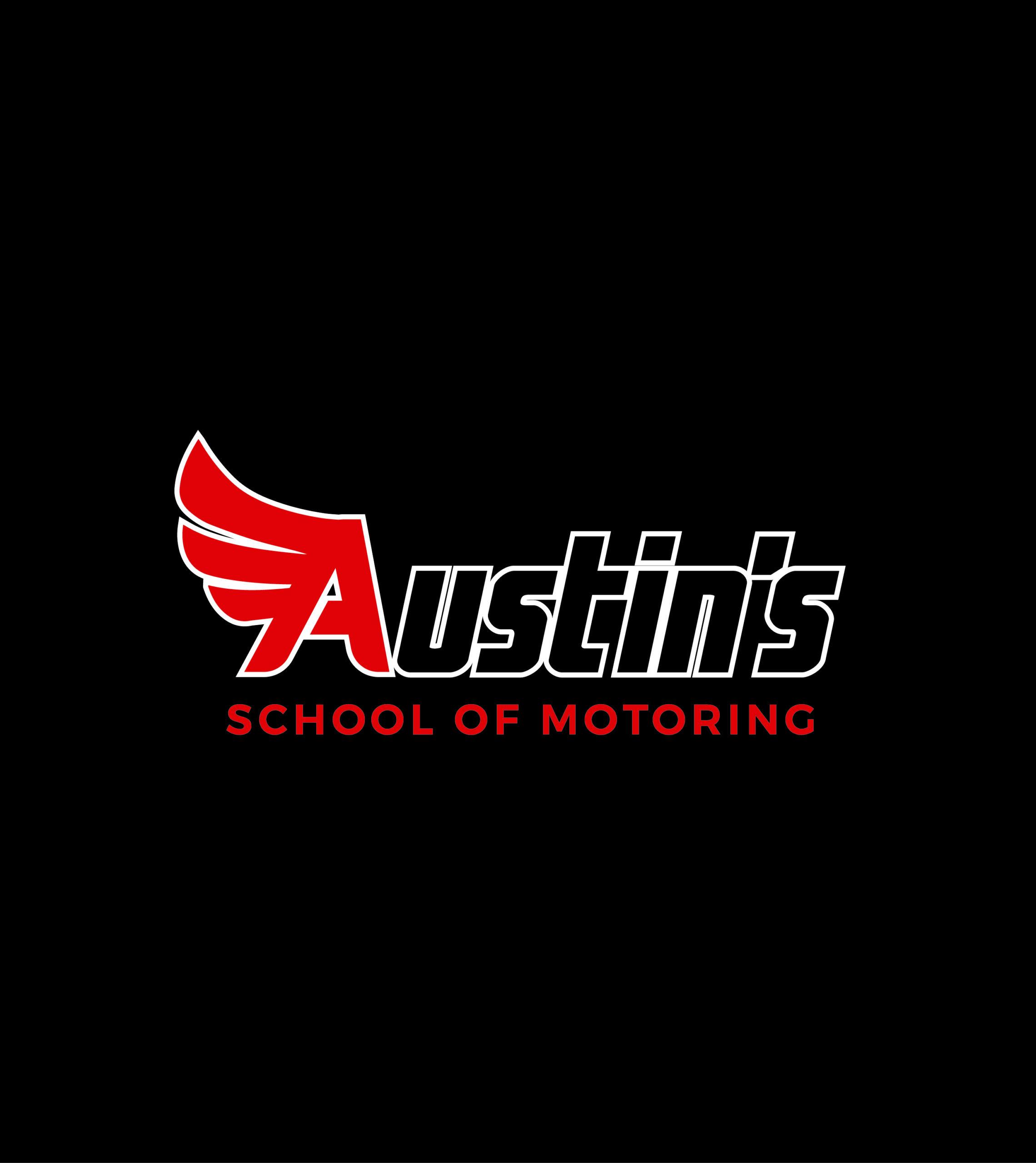 Austin's School of Motoring